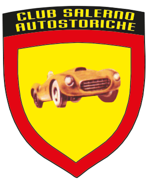 Club Salerno Autostoriche